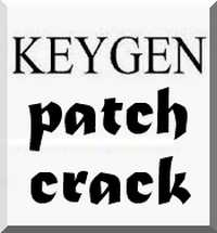 الصورة الرمزية serial number crack keygen patch